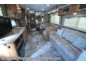 2017 Coachmen Leprechaun 319MB RV for Sale at MHSRVW/Ext Kitchen, Cozy Pkg - New Class C For Sale by Motor Home Specialist in Alvarado, Texas