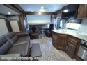 2017 Forest River Georgetown 364TS 2 Full Bath, Bunk Model RV for Sale at MHSRV - New Class A For Sale by Motor Home Specialist in Alvarado, Texas