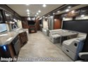 2017 Fleetwood Bounder 36X RV for Sale at MHSRV.com W/Hide-a-Loft, W/D - New Class A For Sale by Motor Home Specialist in Alvarado, Texas