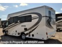 2018 Orion 24RB for Sale at MHSRV.com W/Rims by Coachmen from Motor Home Specialist in Alvarado, Texas