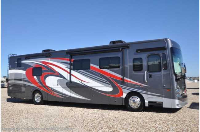 New 2018 Coachmen Sportscoach