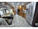 2018 Coachmen Sportscoach 408DB W/2 Full Baths, W/D, Salon Bunk, 360HP - New Diesel Pusher For Sale by Motor Home Specialist in Alvarado, Texas