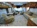 2007 Tiffin Allegro Bus 42QRP W/4 Slides - Used Diesel Pusher For Sale by Motor Home Specialist in Alvarado, Texas