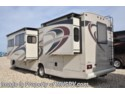 2017 Georgetown 3 Series GT3 GT3 30X W/Ext. Kitchen & 2 Slides by Forest River from Motor Home Specialist in Alvarado, Texas