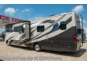 2019 Miramar 35.3 Bath & 1/2 RV for Sale W/King Bed, Fireplace by Thor Motor Coach from Motor Home Specialist in Alvarado, Texas