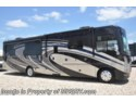New 2018 Thor Motor Coach Challenger 37KT RV for Sale at MHSRV W/ Theater Seats & King available in Alvarado, Texas