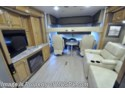 2018 Thor Motor Coach Challenger 37KT RV for Sale at MHSRV W/ Theater Seats & King - New Class A For Sale by Motor Home Specialist in Alvarado, Texas