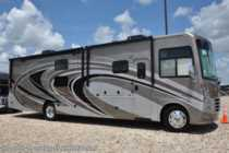 2019 Thor Motor Coach Challenger 37TB Bath & 1/2 Bunk House RV for Sale @ MHSRV.com
