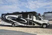 2018 Coachmen Concord 300DS RV for Sale @ MHSRV.com W/Sat, Jacks, Rims