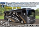 New 2019 Thor Motor Coach Palazzo 36.1 Bath & 1/2 Diesel Pusher for Sale W/340HP available in Alvarado, Texas