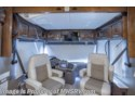 2019 Venetian M37 Luxury Diesel RV W/Aqua Hot & Theater Seats by Thor Motor Coach from Motor Home Specialist in Alvarado, Texas