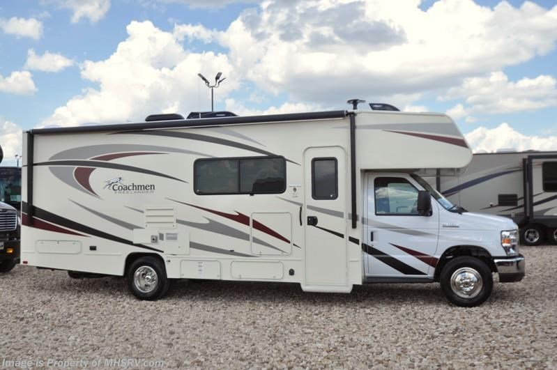 1_2321_2063916_49277833 new 2018 coachmen freelander  at gsmportal.co