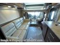 2018 Thor Motor Coach Axis 25.3 RUV for Sale at MHSRV.com W/OH Loft, IFS - New Class A For Sale by Motor Home Specialist in Alvarado, Texas