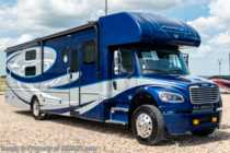 2020 Dynamax Corp Force HD 37BH Super C for Sale W/Bunk & Theater Seats