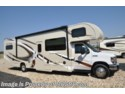 New 2018 Thor Motor Coach Four Winds 31W RV for Sale at MHSRV W/Ext. TV, 15K A/C, 3 Cam available in Alvarado, Texas