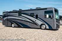 2019 Thor Motor Coach Palazzo 36.3 Bath & 1/2 RV for Sale W/Theater Seats