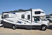 2018 Forest River Forester 2501TSF RV for Sale @ MHSRV W/ 15K BTU A/C, Artic