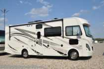 2018 Thor Motor Coach A.C.E. 27.2 ACE RV for Sale at MHSRV.com W/ King Bed