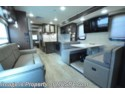 2018 Thor Motor Coach Hurricane 34P RV for Sale @ MHSRV.com W/King Bed, Dual Sink - New Class A For Sale by Motor Home Specialist in Alvarado, Texas