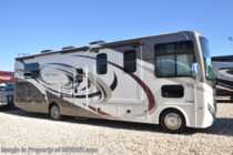 2018 Thor Motor Coach Hurricane 31Z RV for Sale @ MHSRV W/Dual A/C, 5.5KW Gen