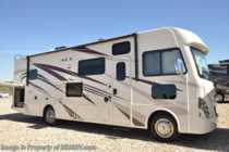 2018 Thor Motor Coach A.C.E. 30.3 RV for Sale @ MHSRV W/5.5KW Gen, 2 A/C