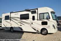 2018 Thor Motor Coach A.C.E. 30.4 RV for Sale @ MHSRV W/ 5.5KW Gen, 2 A/C