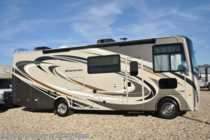 2018 Thor Motor Coach Windsport 29M RV for Sale @ MHSRV W/2 A/C, 5.5 Gen, King Bed