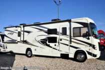2018 Forest River FR3 30DS RV for Sale at MHSRV.com W/ 5.5KW Gen, 2 A/C