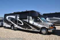 2018 Coachmen Concord 300TSC RV for Sale @ MHSRV W/Jacks, Rims, Sat, Nav