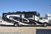 2018 Coachmen Concord 300TS RV for Sale @ MHSRV.com W/Jacks, Rims, Sat