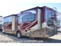 2018 Concord 300TS RV for Sale @ MHSRV.com Jacks, Rims, Sat by Coachmen from Motor Home Specialist in Alvarado, Texas