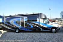 2018 Coachmen Concord 300TS RV for Sale @ MHSRV Jacks & Upgraded Decor