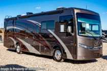 2019 Thor Motor Coach Palazzo 33.5 Bunk House Diesel Coach for Sale