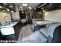 2018 Thor Motor Coach Four Winds Sprinter 24WS Sprinter Diesel RV for Sale W/ Dsl Gen, Ext. - New Class C For Sale by Motor Home Specialist in Alvarado, Texas