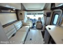 2018 Thor Motor Coach Compass 23TR Diesel RV for Sale @ MHSRV .com W/ Ext. TV - New Class C For Sale by Motor Home Specialist in Alvarado, Texas