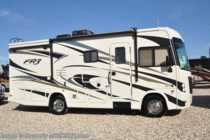 2018 Forest River FR3 25DS Crossover RV for Sale @ MHSRV W/King Bed