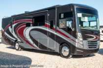 2019 Thor Motor Coach Challenger 37YT RV for Sale @ MHSRV.com W/King Bed