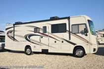 2018 Forest River Georgetown 3 Series GT3 31B3 Bunk Model RV for Sale at MHSRV W/2 A/Cs