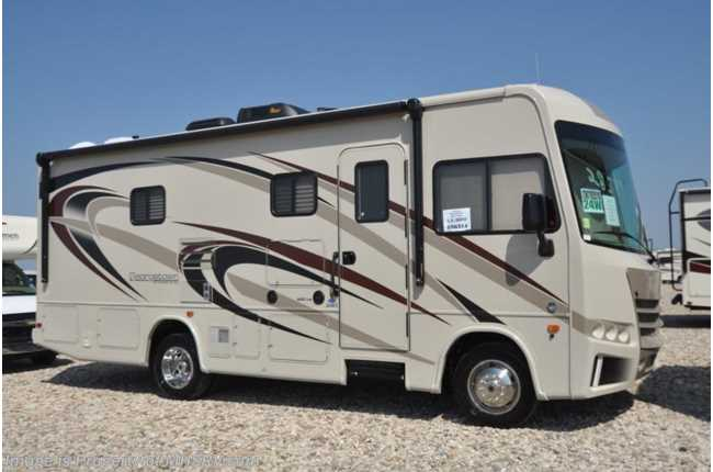 New 2018 Forest River Georgetown 3 Series GT3
