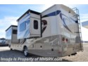 2018 Georgetown 5 Series GT5 36B5 Bunk House W/7KW Gen, P2K Loft by Forest River from Motor Home Specialist in Alvarado, Texas