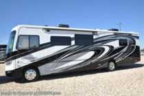 2018 Forest River Georgetown 5 Series GT5 36B5 2 Full Bath, Bunk, Power Loft, Mstr. King