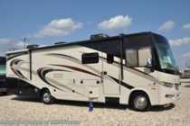 2018 Forest River Georgetown 5 Series GT5 31R5 RV for Sale at MHSRV.com W/7KW Gen