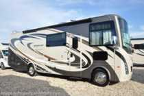 2018 Thor Motor Coach Windsport 29M RV for Sale @ MHSRV Dual A/C, 5.5 Gen, King