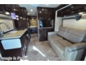2018 Thor Motor Coach Chateau Citation Sprinter 24SR RV for Sale at MHSRV W/Summit Pkg & Dsl. Gen - New Class C For Sale by Motor Home Specialist in Alvarado, Texas