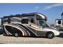 New 2018 Thor Motor Coach Synergy SP24 Sprinter for Sale W/Dsl. Gen & Summit Pkg available in Alvarado, Texas