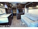 2018 Thor Motor Coach Synergy SP24 Sprinter for Sale W/Dsl. Gen & Summit Pkg - New Class C For Sale by Motor Home Specialist in Alvarado, Texas