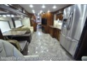 2018 Coachmen Sportscoach 408DB 2 Full Bath W/ Salon Bunk, King, Sat - New Diesel Pusher For Sale by Motor Home Specialist in Alvarado, Texas