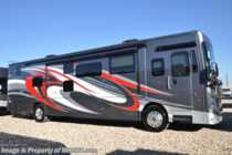 2018 Sportscoach Sportscoach 409BG Bunk Model 2 Full Bath W/ King, Sat, Rims