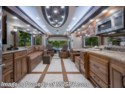 2019 Realm FS6 Luxury Villa 1 (LV1) Bath & 1/2 Model by Foretravel from Motor Home Specialist in Alvarado, Texas