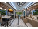 2019 Foretravel Realm FS6 Luxury Villa 3 (LV3) Bath & 1/2 Model - New Diesel Pusher For Sale by Motor Home Specialist in Alvarado, Texas